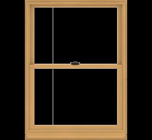 okna katowice