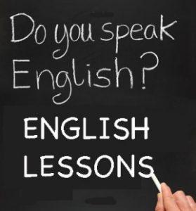 angielski dla dzieci szczecin