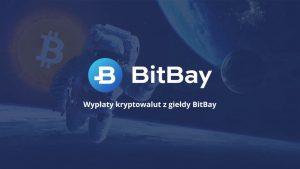 bitbay bitcoin