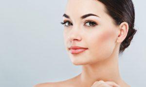 makijaż permanentny szczecin